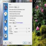 Rainlendar Pro 2.14.2 Build 157 + keygen