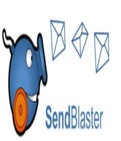 SendBlaster 4.1.10