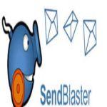 SendBlaster 4.1.10 + keygen