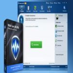 Wise Care 365 Pro 4.85 Build 467 + Activator