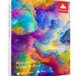 Apeaksoft Studio Video Editor + patch