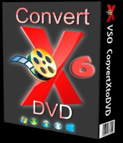 ConvertXtoDVD 7.0.59