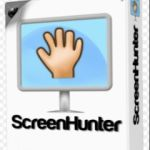 ScreenHunter Pro 7.0.973 incl Patch