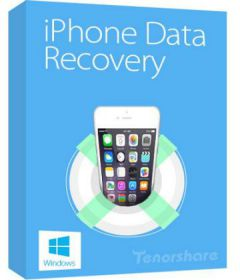 magic partition recovery 2.8 keygen