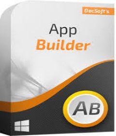 App Builder 2018.103