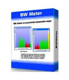 BWMeter 7.5.0 + patch