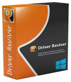 Driver Reviver 5.25.10.2