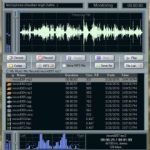 Dual Audio Recorder 2.4.1 + serial key