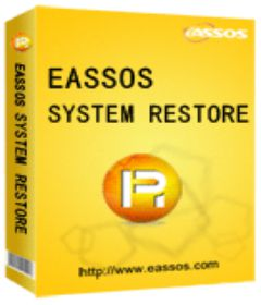 eassos recovery 4.0.1.258 license code