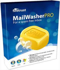 MailWasher Pro 7.11.6