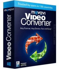 movavi video converter 17.2 1 keygen