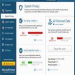 PCSuite 10.0.12 incl Patch
