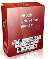 eBook Converter Bundle incl Patch