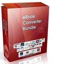 eBook Converter Bundle 3.18.717.420 + patch
