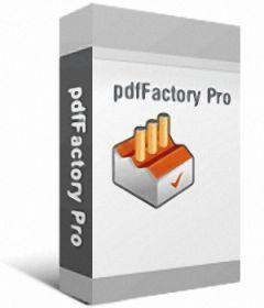 pdfFactory Pro v6.31