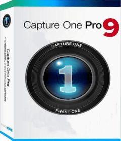 Capture One Pro 11.2.1