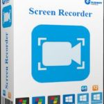 zd soft screen recorder 10.1.1 + keygen - crackingpatching