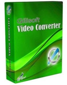 GiliSoft Video Editor 10.1.0 + keygen