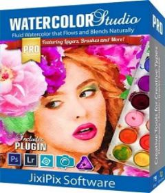 Jixipix Watercolor Studio 1.4.10 incl Patch [CrackingPatching] (3).zip