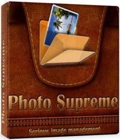 Photo Supreme 4.2.0.1599