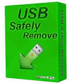 USB Safely Remove 6.1.2.1270 + keygen