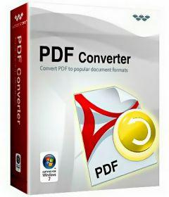 Aiseesoft PDF Converter Ultimate 3.3.20