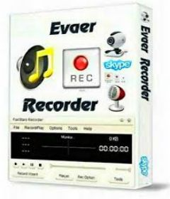 Evaer Video Recorder for Skype 1.8.9.16 + patch