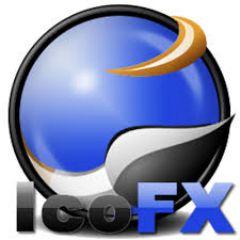 IcoFX v3.2.1