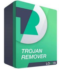 Loaris Trojan Remover 3.0.58.191 + patch