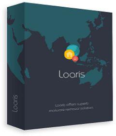 Loaris Trojan Remover 3.0.58.191