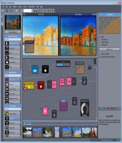 MediaChance Photo Reactor 1.8 + x64 + keygen