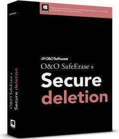 O&O Defrag Professional 22.0.2284 + key