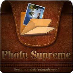 Photo Supreme 4.2.1.1669