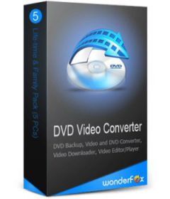 https://i0.wp.com/crackingpatching.com/wp-content/uploads/2018/09/WonderFox-DVD-Video-Converter-16.1-Rus-Portable-Repack-CrackingPatching.jpg?resize=240%2C280&ssl=1