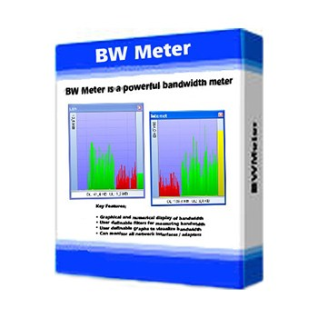 BWMeter 7.7.2 + patch