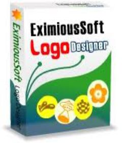 EximiousSoft Logo Designer 3.90 + patch