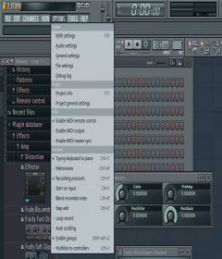 Fruity loops cracked windows 10 | FL Studio 12 3 with Full Crack and