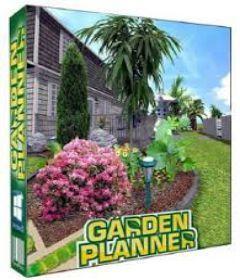 Garden Planner 3.6.35 + key