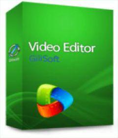 GiliSoft Video Editor 10.2.0 + keygen