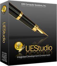 IDM UltraCompare Pro 18.10.0.38 + keygen