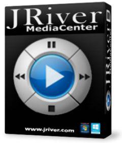 J.River Media Center 24.0.54