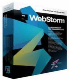 JetBrains WebStorm 2018.2.4 incl Patch