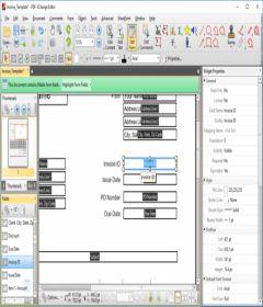 PDF-XChange Editor Plus 7.0.327 incl Patch x64
