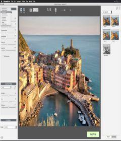Photomatix Pro v6.1.1 Final + keygen