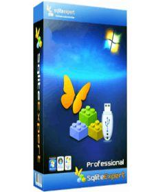 SQLite Expert Professional 5.3.0.344
