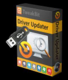 TweakBit Driver Updater v2.0.0.40