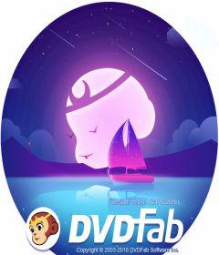 DVDFab 11.0.0.5 Final + loader