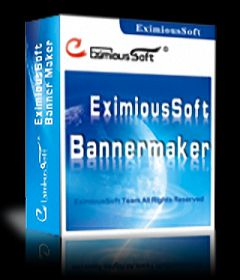EximiousSoft Banner Maker 5.48