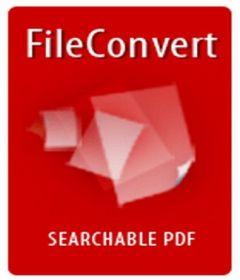 FileCenter Professional 11.0.16 incl keygen [CrackingPatching]