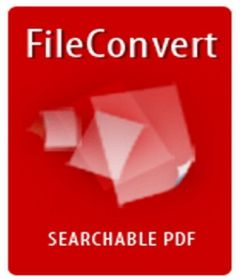 FileCenter Professional 10.2.0.31